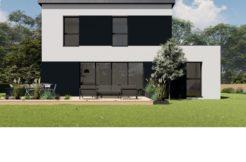 Maison+Terrain de 5 pièces avec 4 chambres à Cléguer 56620 – 187811 € - NJO-19-09-30-12