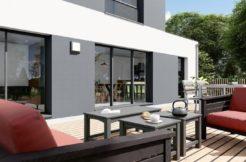 Maison+Terrain de 6 pièces avec 4 chambres à Treillières 44119 – 461741 € - ALEG-21-04-07-25