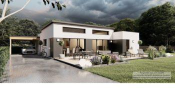 Maison+Terrain de 4 pièces avec 3 chambres à Andel 22400 – 239234 € - ASCO-20-11-18-5
