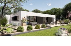 Maison+Terrain de 6 pièces avec 4 chambres à Royan 17200 – 272022 € - GLAV-19-07-22-8