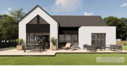 Maison+Terrain de 4 pièces avec 3 chambres à Erquy 22430 – 608683 € - ASCO-20-08-07-1