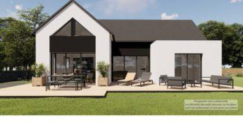 Maison+Terrain de 4 pièces avec 3 chambres à Penguily 22510 – 222215 € - ASCO-20-12-03-27