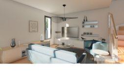 Maison+Terrain de 6 pièces avec 4 chambres à Saint-Pol-de-Léon 29250 – 231043 € - BHO-20-09-15-2