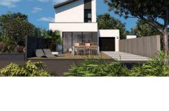 Maison+Terrain de 4 pièces avec 2 chambres à Roscoff 29680 – 196044 € - MHE-18-06-25-170