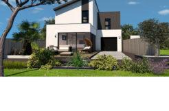 Maison+Terrain de 5 pièces avec 3 chambres à Roscoff 29680 – 208044 € - MHE-18-06-25-172