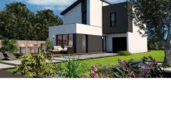 Maison+Terrain de 6 pièces avec 4 chambres à Roscoff 29680 – 221044 € - MHE-18-06-25-174