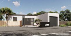 Maison+Terrain de 4 pièces avec 3 chambres à Plouzévédé 29440 – 173735 € - BHO-20-11-09-10