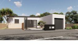 Maison+Terrain de 4 pièces avec 3 chambres à Plougasnou 29630 – 190682 € - BHO-20-03-18-39