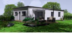 Maison+Terrain de 5 pièces avec 4 chambres à Plourhan 22410 – 174200 € - JBES-18-11-07-22