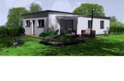 Maison+Terrain de 5 pièces avec 4 chambres à Plaine Haute 22800 – 162488 € - JBES-19-10-18-18