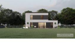 Maison+Terrain de 6 pièces avec 4 chambres à Marsac-sur-Don 44170 – 196321 € - ALEG-20-12-23-26