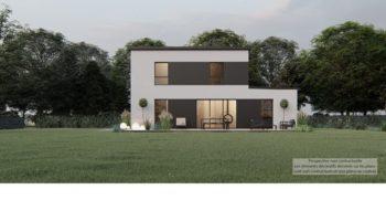 Maison+Terrain de 6 pièces avec 4 chambres à Marsac-sur-Don 44170 – 196321 € - ALEG-20-11-10-37