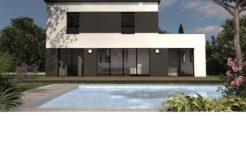 Maison+Terrain de 5 pièces avec 4 chambres à Sauvagnon 64230 – 239620 €