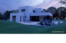 Maison+Terrain de 5 pièces avec 4 chambres à Merville 31330 – 411355 € - CROP-19-12-16-17