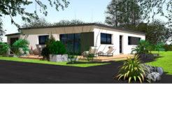 Maison+Terrain de 4 pièces avec 3 chambres à Aigrefeuille d'Aunis 17290 – 175000 € - JTA-18-10-18-3